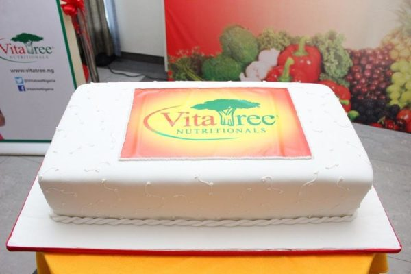 VitaTree Launch - BellaNaija - June - 2015 - image003