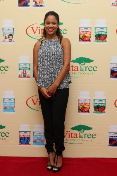 VitaTree Launch - BellaNaija - June - 2015 - image015