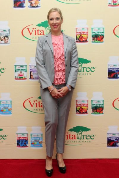VitaTree Launch - BellaNaija - June - 2015 - image016