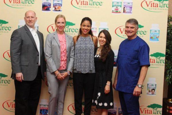 VitaTree Launch - BellaNaija - June - 2015 - image017