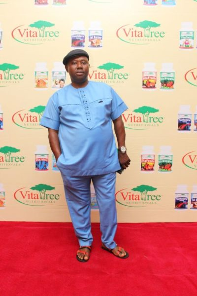 VitaTree Launch - BellaNaija - June - 2015 - image018