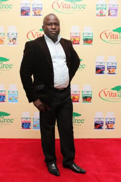 VitaTree Launch - BellaNaija - June - 2015 - image019