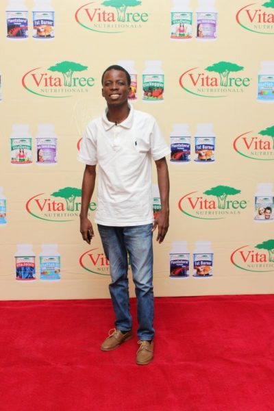 VitaTree Launch - BellaNaija - June - 2015 - image020