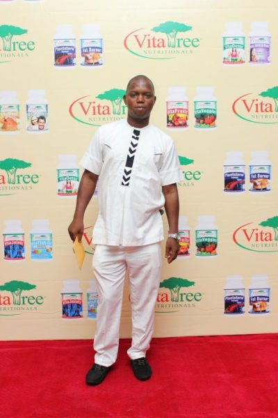 VitaTree Launch - BellaNaija - June - 2015 - image021