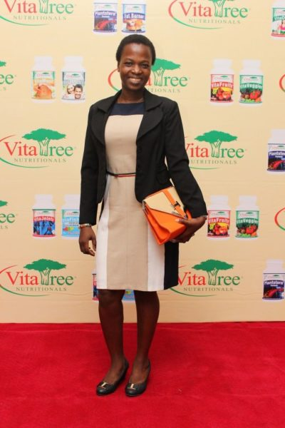 VitaTree Launch - BellaNaija - June - 2015 - image022