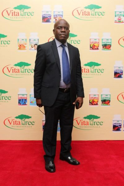 VitaTree Launch - BellaNaija - June - 2015 - image023