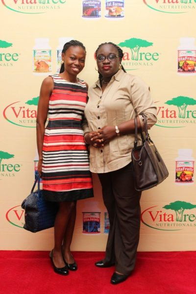 VitaTree Launch - BellaNaija - June - 2015 - image025