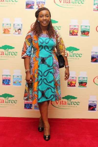 VitaTree Launch - BellaNaija - June - 2015 - image026