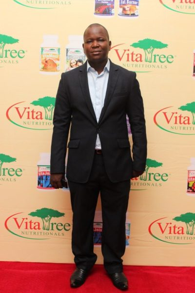 VitaTree Launch - BellaNaija - June - 2015 - image027