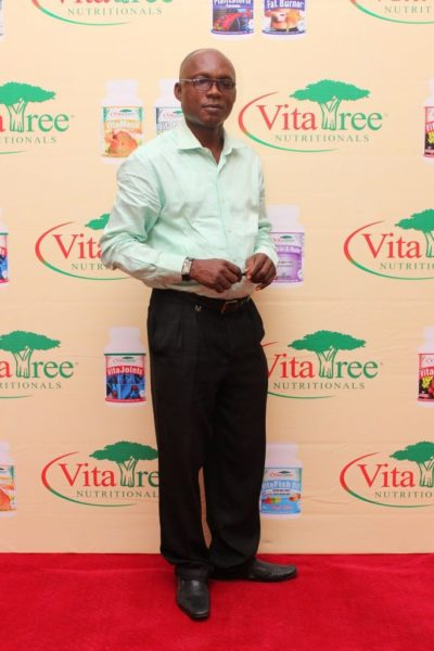 VitaTree Launch - BellaNaija - June - 2015 - image028