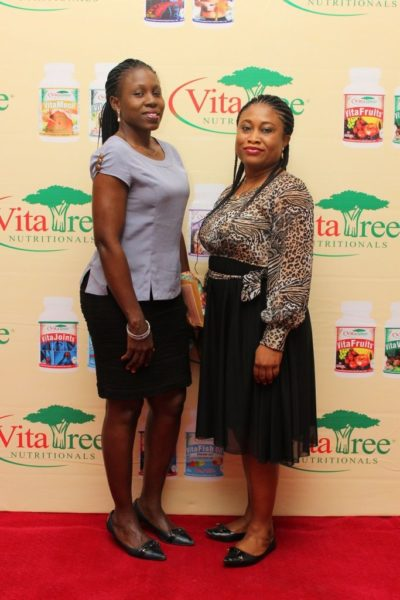 VitaTree Launch - BellaNaija - June - 2015 - image029