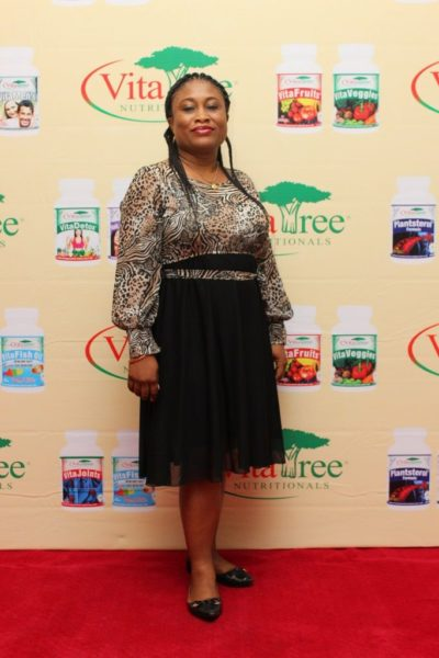 VitaTree Launch - BellaNaija - June - 2015 - image030