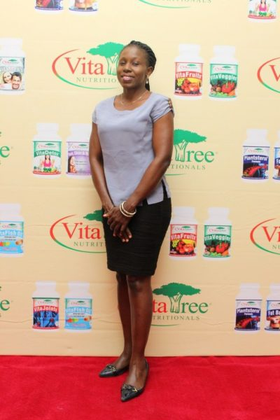 VitaTree Launch - BellaNaija - June - 2015 - image031