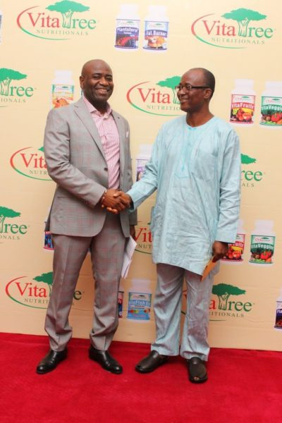 VitaTree Launch - BellaNaija - June - 2015 - image032