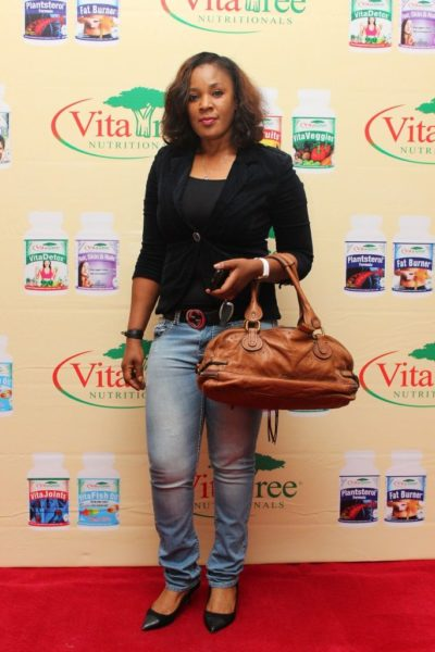VitaTree Launch - BellaNaija - June - 2015 - image033