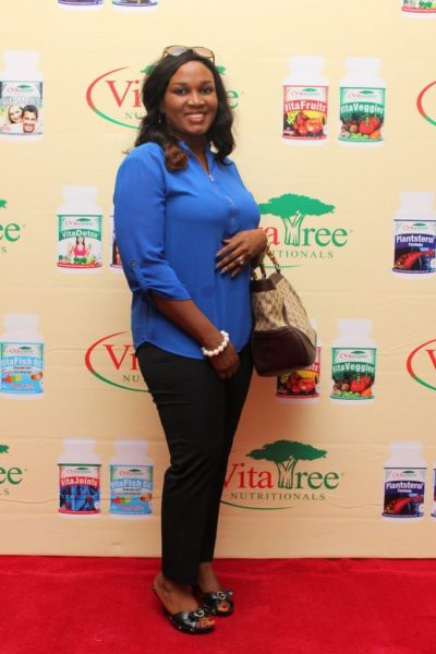 VitaTree Launch - BellaNaija - June - 2015 - image034