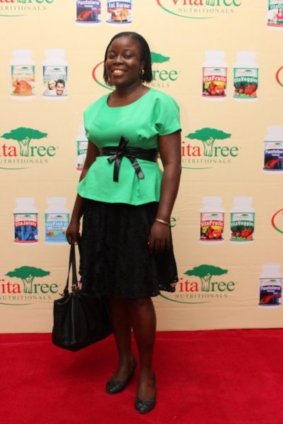 VitaTree Launch - BellaNaija - June - 2015 - image035