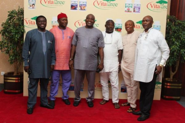 VitaTree Launch - BellaNaija - June - 2015 - image036