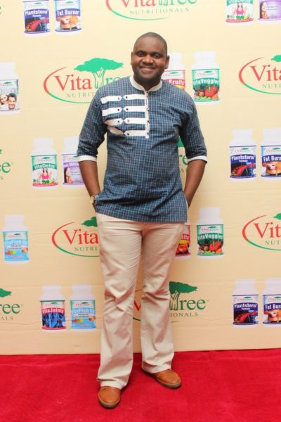 VitaTree Launch - BellaNaija - June - 2015 - image037