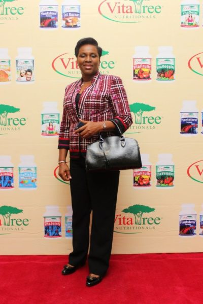 VitaTree Launch - BellaNaija - June - 2015 - image038