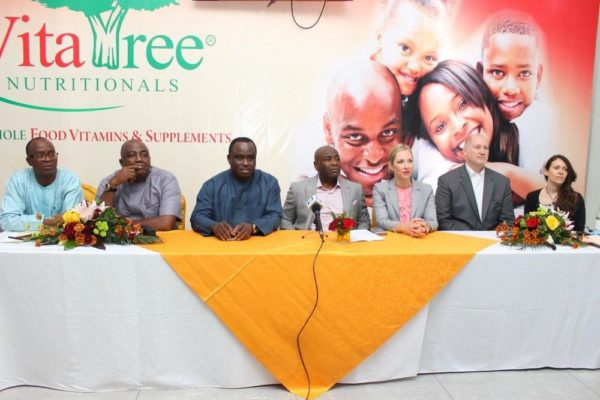 VitaTree Launch - BellaNaija - June - 2015 - image041