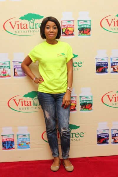 VitaTree Launch - BellaNaija - June - 2015 - image043