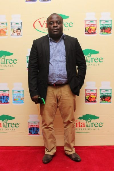 VitaTree Launch - BellaNaija - June - 2015 - image046