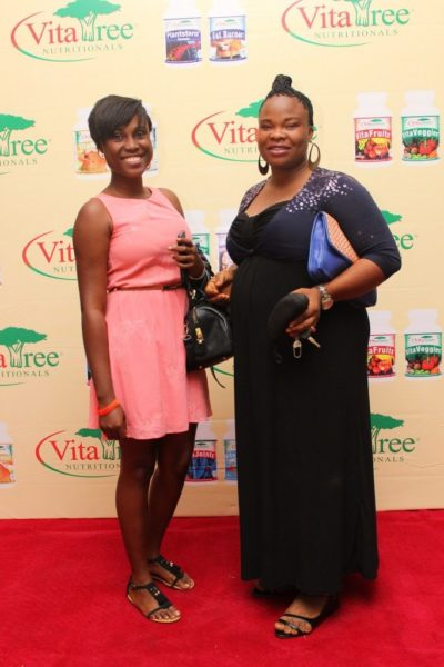 VitaTree Launch - BellaNaija - June - 2015 - image047