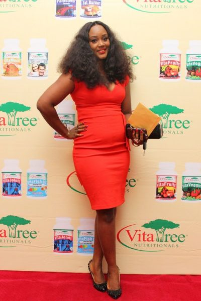 VitaTree Launch - BellaNaija - June - 2015 - image049