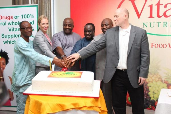 VitaTree Launch - BellaNaija - June - 2015 - image060