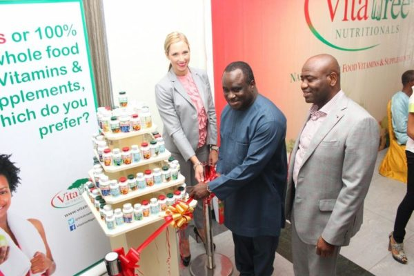 VitaTree Launch - BellaNaija - June - 2015 - image062