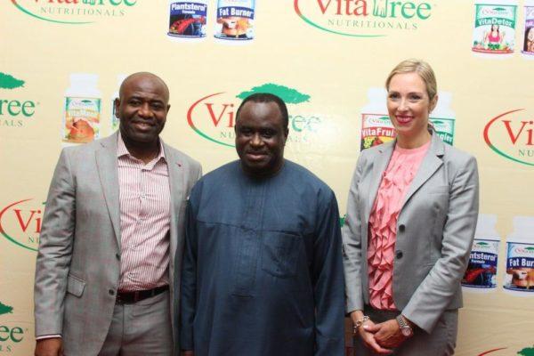 VitaTree Launch - BellaNaija - June - 2015 - image064