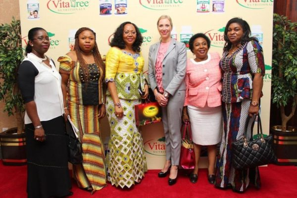 VitaTree Launch - BellaNaija - June - 2015 - image065