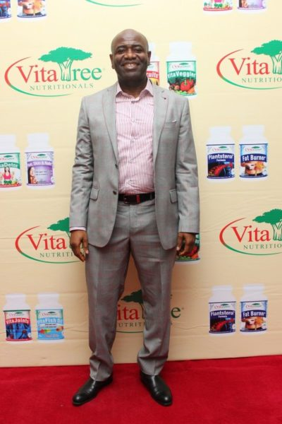 VitaTree Launch - BellaNaija - June - 2015 - image068
