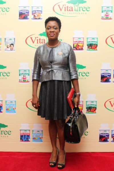 VitaTree Launch - BellaNaija - June - 2015 - image069