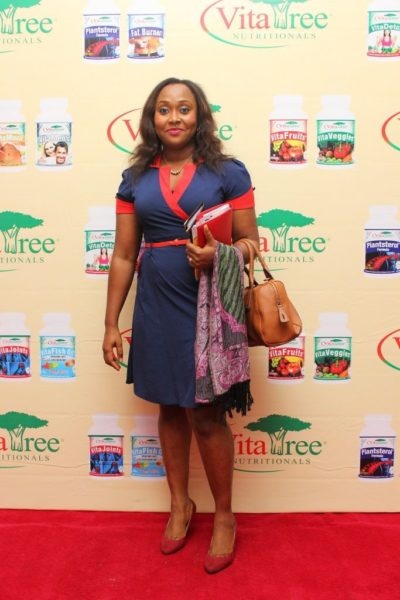VitaTree Launch - BellaNaija - June - 2015 - image070