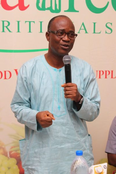 VitaTree Launch - BellaNaija - June - 2015 - image071