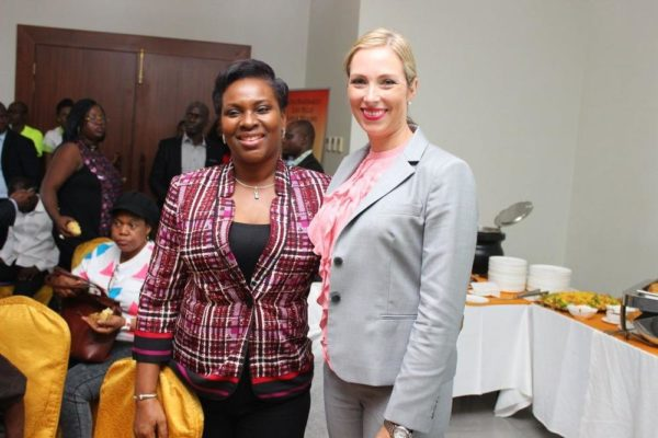 VitaTree Launch - BellaNaija - June - 2015 - image075