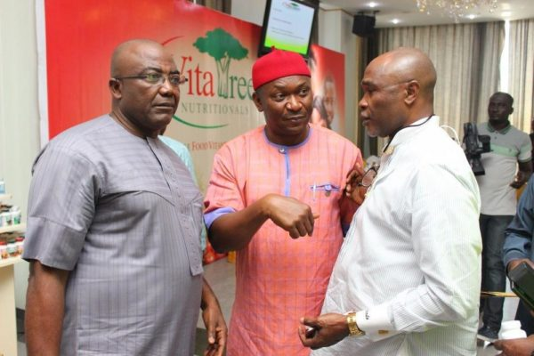 VitaTree Launch - BellaNaija - June - 2015 - image078
