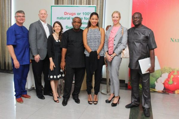 VitaTree Launch - BellaNaija - June - 2015 - image086