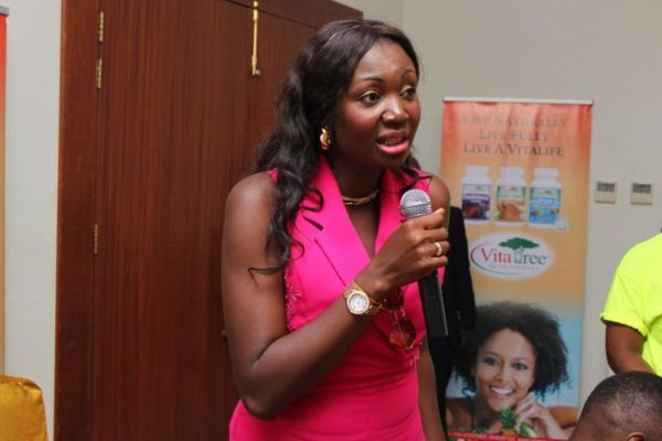 VitaTree Launch - BellaNaija - June - 2015 - image091