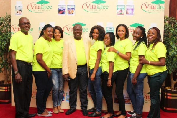 VitaTree Launch - BellaNaija - June - 2015 - image093