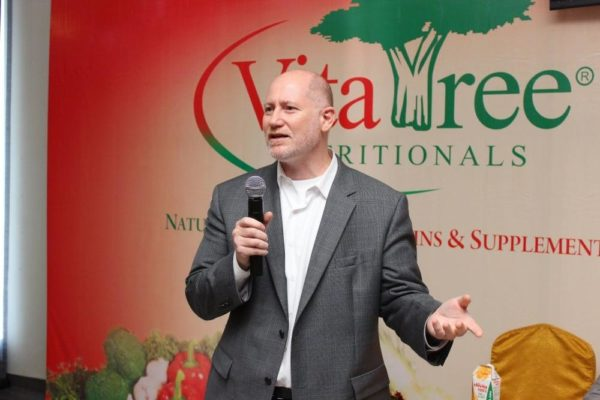 VitaTree Launch - BellaNaija - June - 2015 - image097