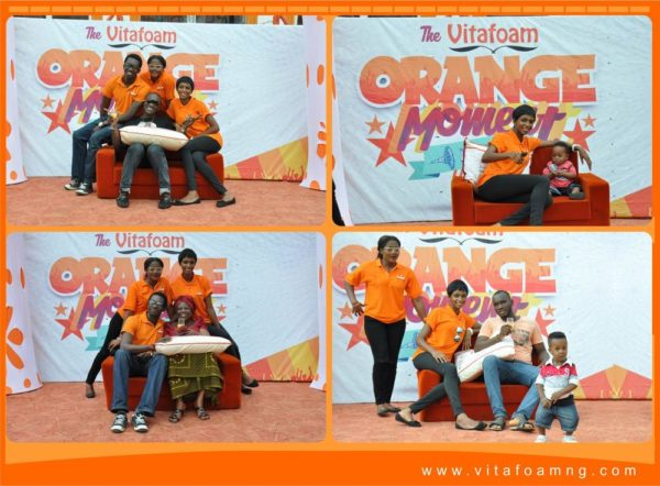 Vitafoam Orange Moment - BellaNaija - June - 2015 - image001