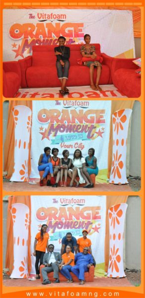 Vitafoam Orange Moment - BellaNaija - June - 2015 - image001