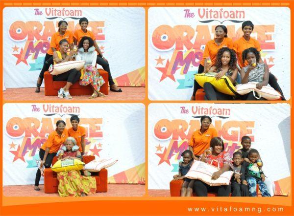 Vitafoam Orange Moment - BellaNaija - June - 2015 - image002