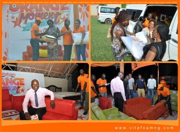 Vitafoam Orange Moment - BellaNaija - June - 2015 - image002