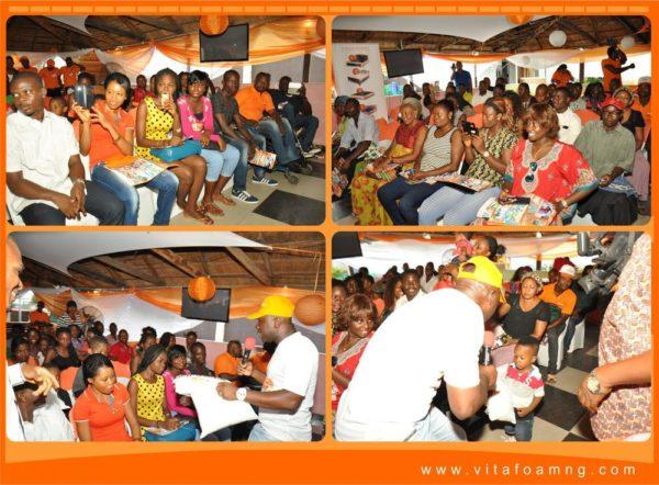 Vitafoam Orange Moment - BellaNaija - June - 2015 - image004