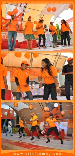 Vitafoam Orange Moment - BellaNaija - June - 2015 - image004