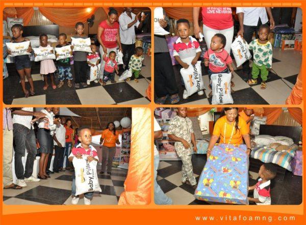Vitafoam Orange Moment - BellaNaija - June - 2015 - image005